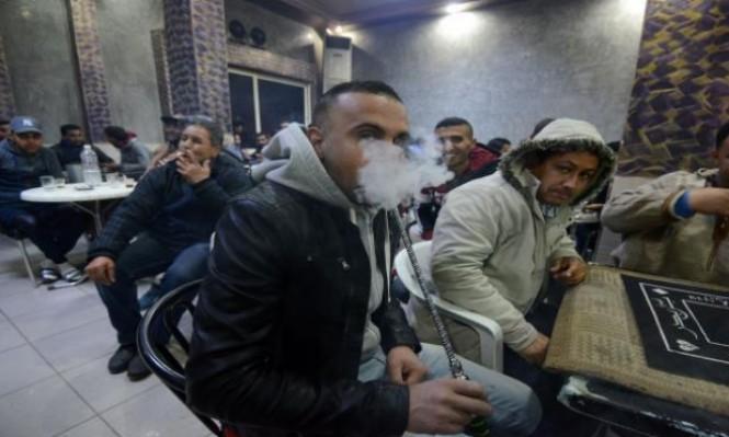 هل ستمنع تونس التدخين في مسارها نحو الحياة الحرة؟