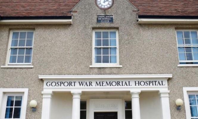 وصفات طبية تتسبّب بوفاة 456 شخصا بمستشفى بريطاني