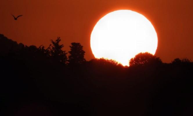 فصل الصيف يبدأ اليوم ويستمر 93 يوما و15 ساعة و47 دقيقة
