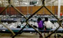 إدارة ترامب ترسل 20 ألفا من أطفال المهاجرين لقواعد عسكرية