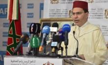 المغرب: لا حل لنزاع الصحراء دون انخراط فعلي للجزائر