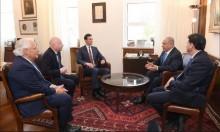"""كوشنر يبحث مع نتنياهو """"تخفيف الأزمة الإنسانية في غزة"""""""