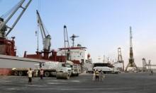 """""""رويترز"""": الحوثيون يلمحون إلى استعدادهم لتسليم ميناء الحديدة للأمم المتحدة"""