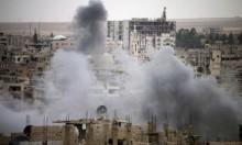 اتصالات أردنية مكثفة لتثبيت وقف إطلاق النار جنوبي سورية