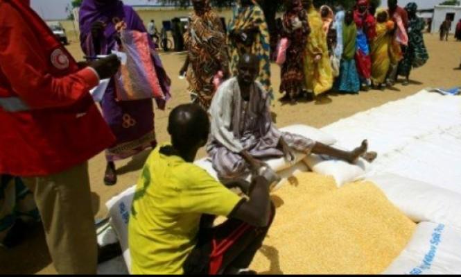 الأمم المتحدة تتهم السودان بمنع وصولها إلى دارفور