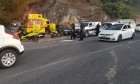 مقتل شاب في جريمة إطلاق نار بالقرب من أم الفحم
