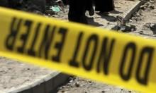 أثناء مشاركته في تجمع انتخابي: محاولة اغتيال تستهدف رئيس زيمبابوي
