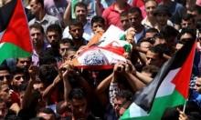 131 شهيدا فلسطينيا في غزة منذ بداية مسيرات العودة