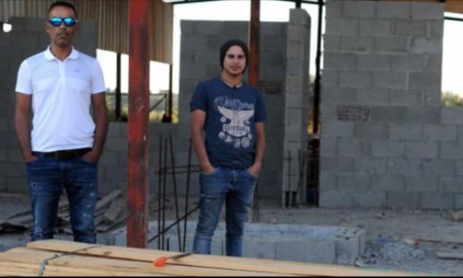 اعتقالات تعسفية غير قانونية لمواطنين عرب على مخالفات بناء