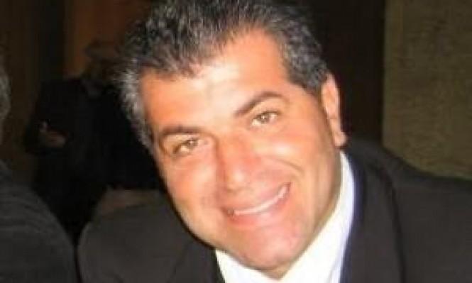د. قصي حاج يحيى: التعليم أهم أداة في معركة البقاء