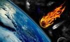 """""""ناسا"""" تُعلن عن خطتها لحماية الأرض من النيازك"""