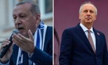 ما موقف المرشحين الأتراك من تطبيع العلاقات مع إسرائيل؟