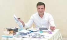 الأكراد يحسمون الانتخابات التركيّة