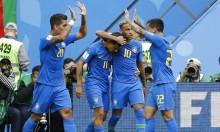تحليل خاص: كيف كسر البرازيليون صمود الكوستاريكيين؟