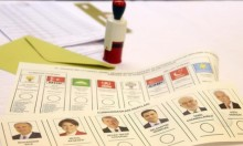 تركيا.. يوم الحسم بالانتخابات الرئاسية والبرلمانية