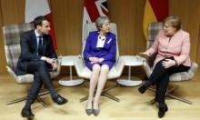 على وقع الانقسام.. محادثات طارئة لقادة أوروبا بشأن الهجرة