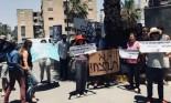 المحكمة ترفض الإفراج عن متهم بحرق الدوابشة