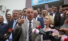 المعارضة التركية تُقر: إردوغان فاز في الانتخابات