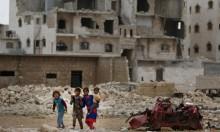 تصعيد الهجوم على درعا والنظام يسعى لعزل مناطق سيطرة المعارضة