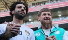 محمد صلاح ينوي ترك المنتخب المصري: استغلّوني سياسيا