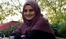 محكمة عسكرية إسرائيلية تمدد اعتقال المواطنة التركية مرة أخرى