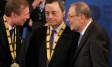 الولايات المتحدة ترفض السماح لسولانا بدخول أراضيها