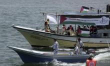 توافق إسرائيلي قبرصي على إقامة رصيف بحري لغزة