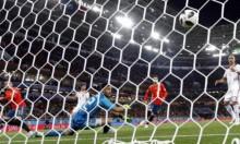 """لو تأهل لبنان لكأس العالم: """"كان مات الحكم برصاصة طايشة"""""""
