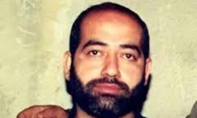 جنين: الاحتلال يعتقل القيادي عبد الحليم عز الدين