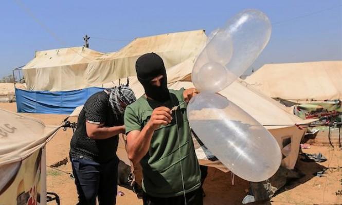 """لماذا يزعج """"الكوندوم"""" إسرائيل؟"""