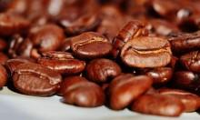 دراسة: 4 أكواب من القهوة يوميًّا للحفاظ على قلبك