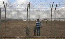 الأردن: لا تواجد لنازحين سوريين على حدودنا التي سنبقيها مغلقة