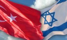 """الخارجية الإسرائيلية توصي عدم التصويت على قانون """"مذبحة الأرمن"""""""