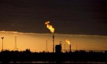 ارتفاع بأسعار النفط العالمية ومكاسب هامشية وليبيا مركز الحدث