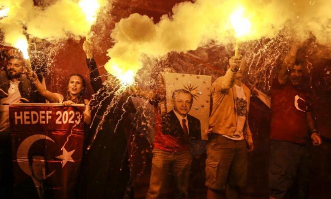 الانتخابات التركية: مفاجآتها وحسابات الربح والخسارة