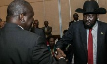 التوصل لاتفاق لوقف دائم لإطلاق النار في جنوب السودان