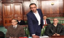 تونس: محكمة عسكرية تقرّر سجن نائب معارض لثلاثة أشهر