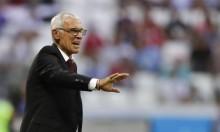 الاتحاد المصري يحسم مصير المدرب كوبر