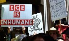 أمر قضائي أميركي بلم شمل عائلات المهاجرين