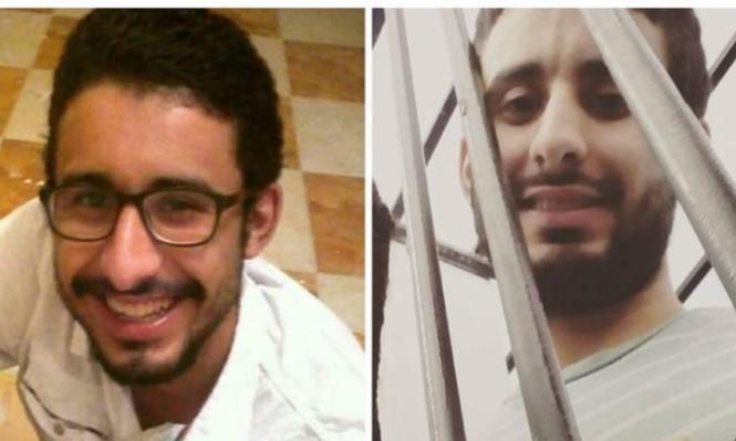 مصر: إعدام معتقل كان ينتظر محكمة الاستئناف
