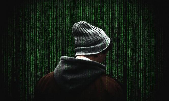 أوكرانيا تتجهز لهجوم روسي إلكتروني كبير