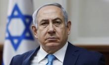 التحقيق مجددا مع نتنياهو بملفات الفساد