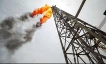 أول تجربة لاستخراج النفط الخام بأثيوبيا