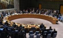 واشنطن تدعو أعضاء مجلس الأمن لفرض عقوبات على طهران