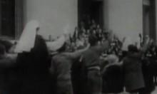 فتح ملف الأطفال المختطفين في عهد فرانكو بإسبانيا