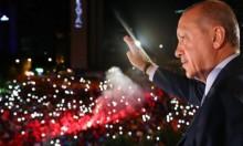 اعتقال 12 تركيا بزعم إهانة إردوغان