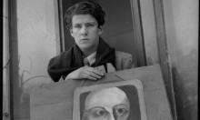 لوحة للرسام لوسيان فرويد تباع ب29 مليون دولار