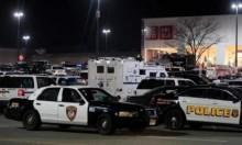 أميركا: 4 قتلى على الأقل وجرحى بإطلاق نار في مقرّ صحيفة