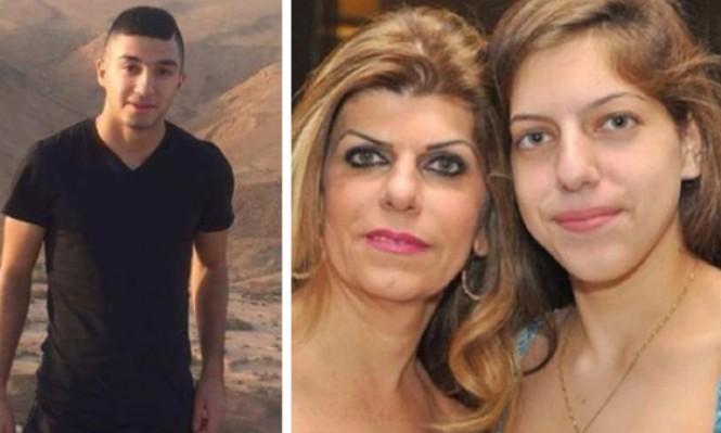 رسائل الواتساب تكشف: تريزي قديس طلبت من صديقها قتل والدتها