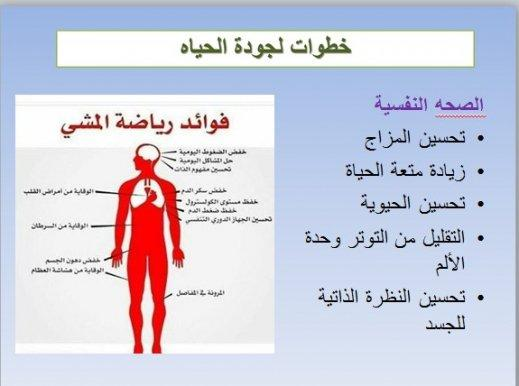 يوم دراسي بالناصرة: سرطان الرئة أكثر أنواع السرطان انتشارا بين العرب